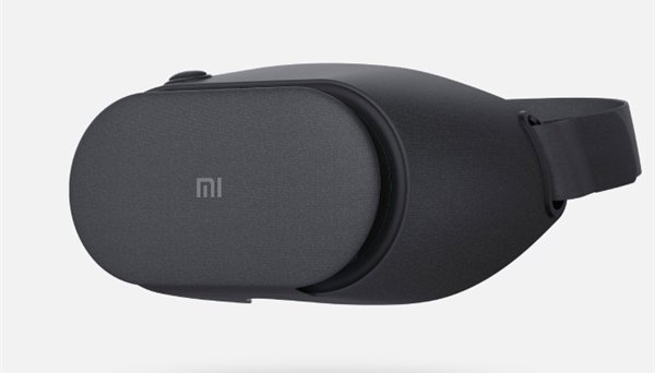 Virtual Reality vr VR Brille xiaomi