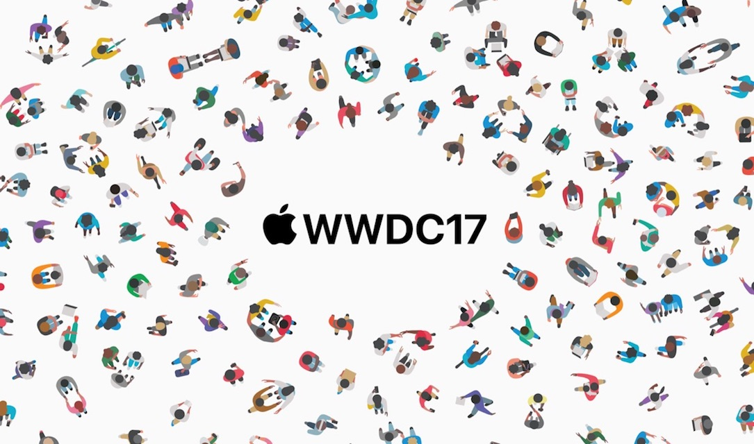 1 Apple homepod iMac iOS iPad Pro WWDC wwdc 2017 zusammenfassung