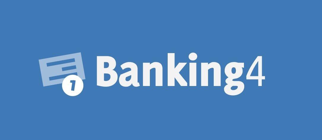 app banking Banking 4i iOS iPad iphone neu