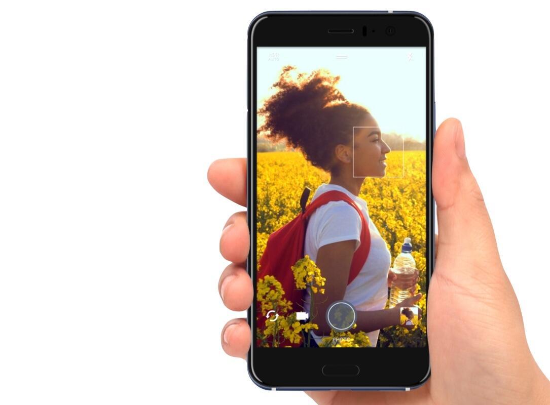 1 Android dick Display HTC LG rand Samsung u 11