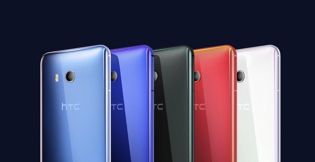 1 Android datum Flaggschiff HTC preis spezifikationen u 11