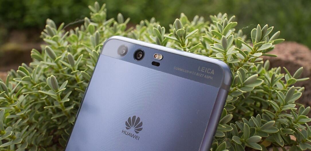 1 Android Huawei Kamera p11