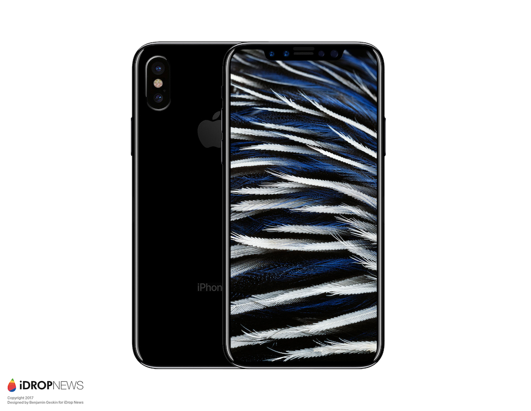 1 abmessungen Apple größe iOS iphone iphone 8