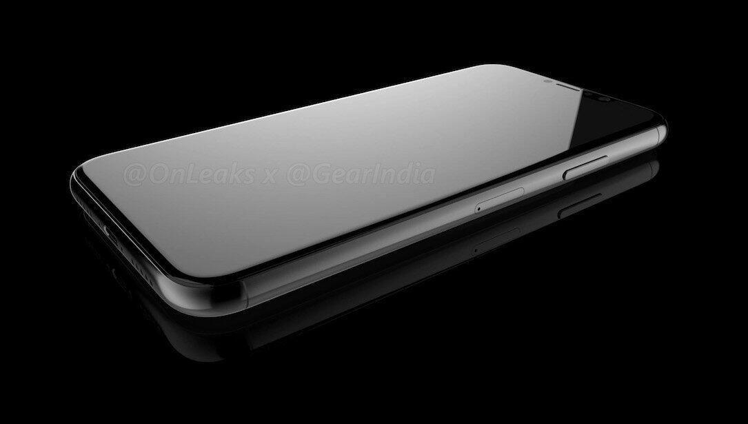 Smartphone-Markt: iPhone 7 und iPhone 7 Plus verkaufen sich am meisten