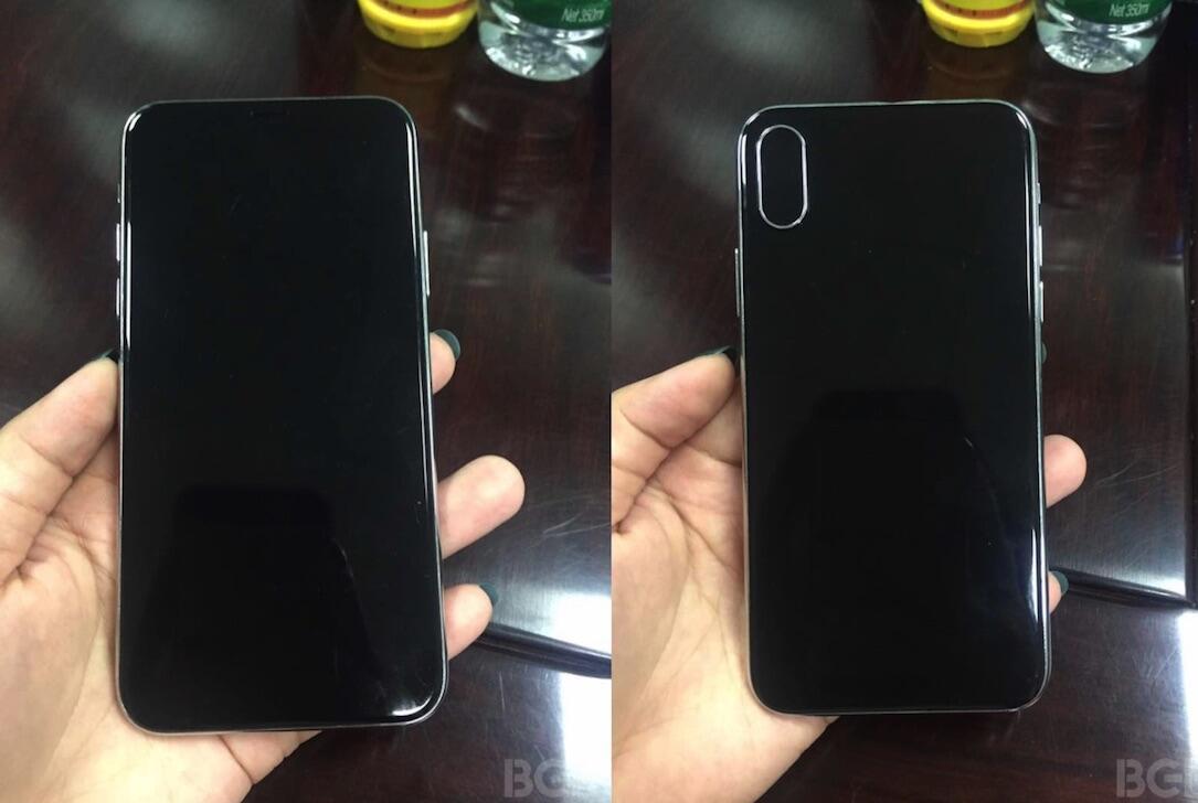 1 Apple design iOS iphone iphone 8 mockup