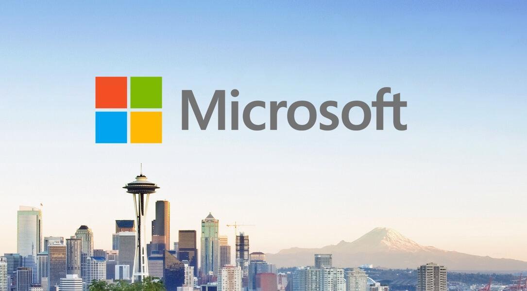 build build 2017 Live microsoft stream Windows