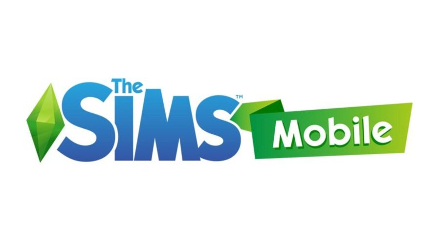 Android Apple Google iOS mobile sims