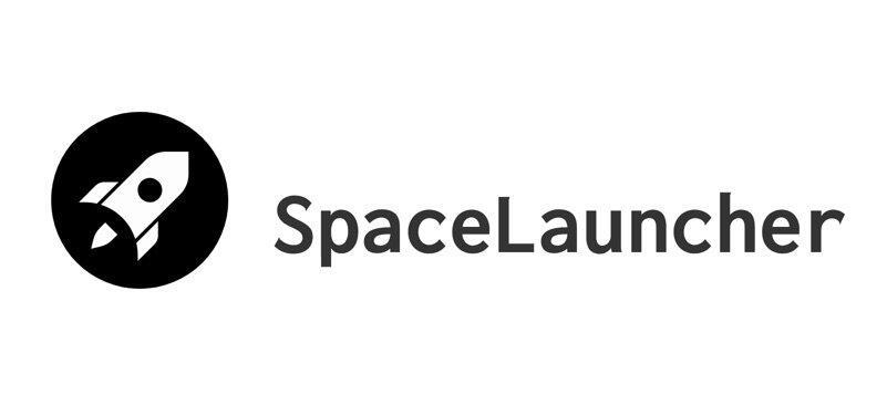 Apple launcher mac Schnellzugriffe