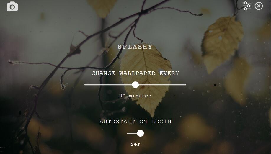 Changer Debian mac Unsplash Wallpaper Windows