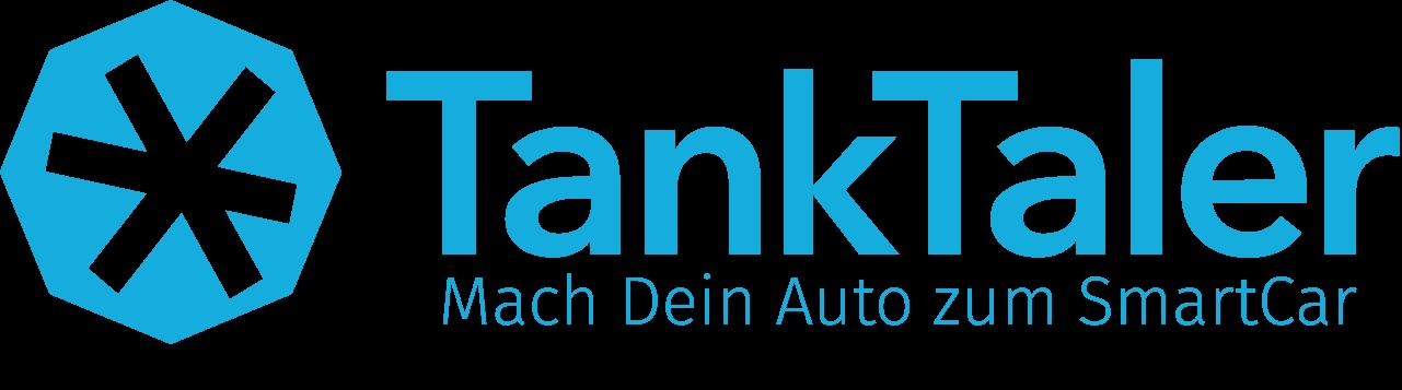 auto fahren KFZ Tanken TankTaler