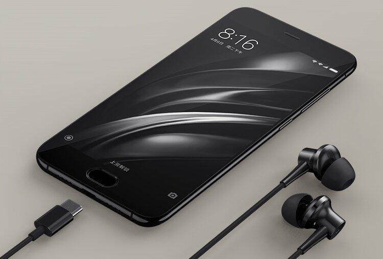 in-ear kopfhörer noise cancelling xiaomi