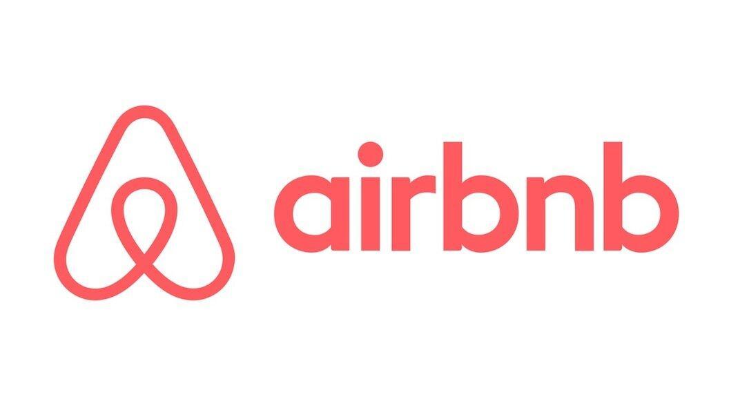 airbnb betrag premium teilen