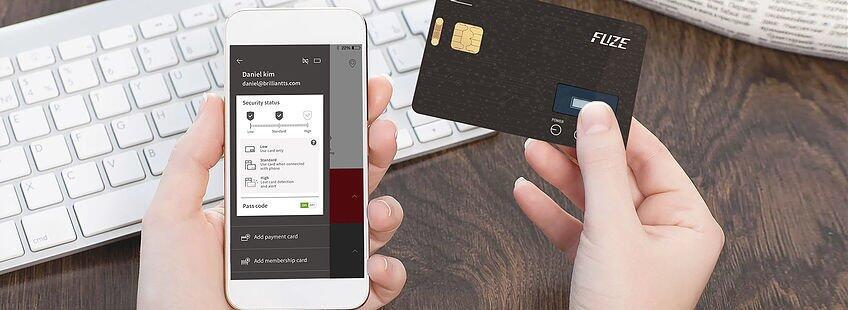 bezahlen curve emv fintech handel karte mastercard