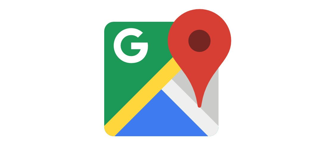 1 Android Google iOS Maps