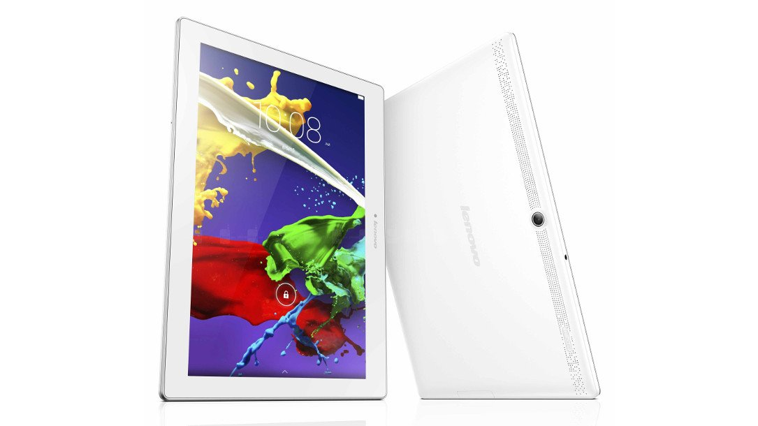 aff Android deal lenovo lenovo tab 2 a10-70