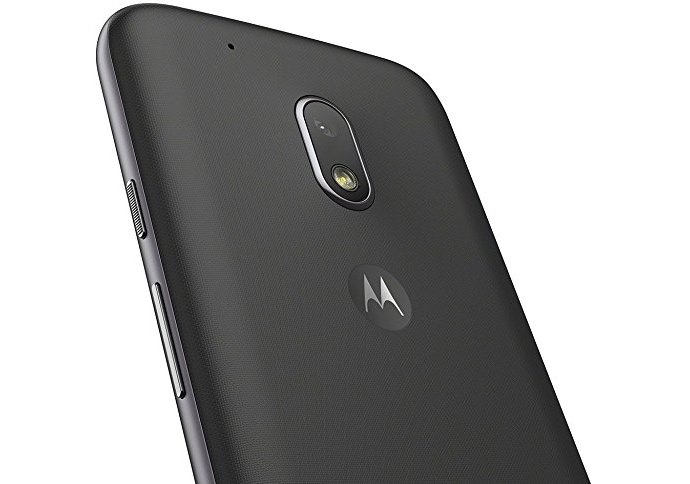 aff amazon Android deal g4 lenovo moto