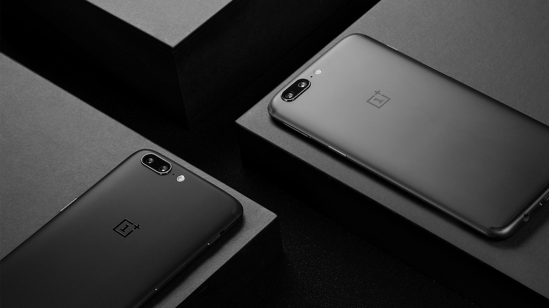 aff Android kaufen oneplus oneplus 5