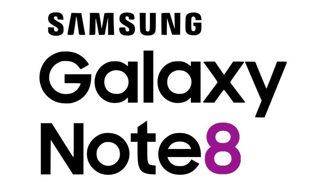 1 Android datum galaxy galaxy note 8 note preis Samsung spezifikationen wann
