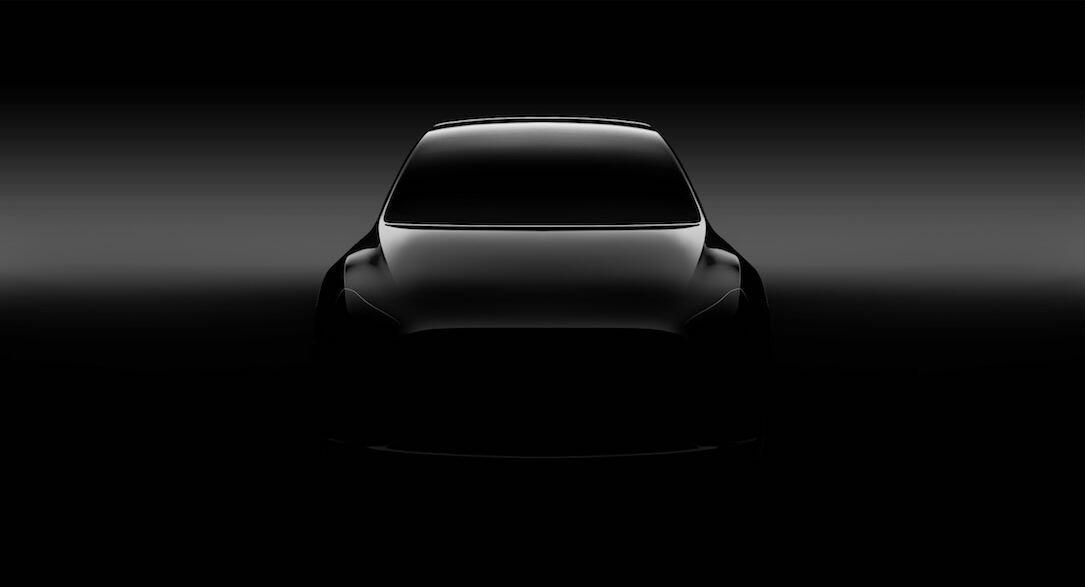 Teslas nächster Streich: Musk heizt Erwartungen an