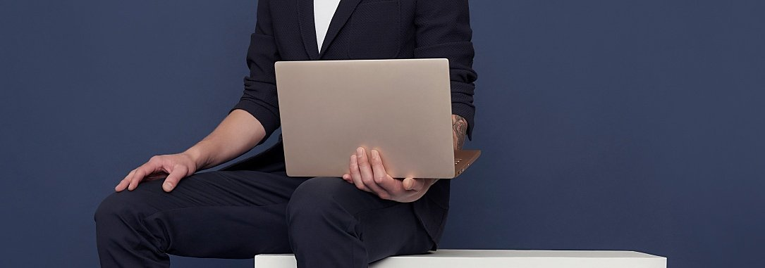 laptop Mi Notebook Air Notebook xiaomi