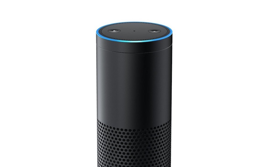 alexa amazon Echo fun Game gaming Spiel