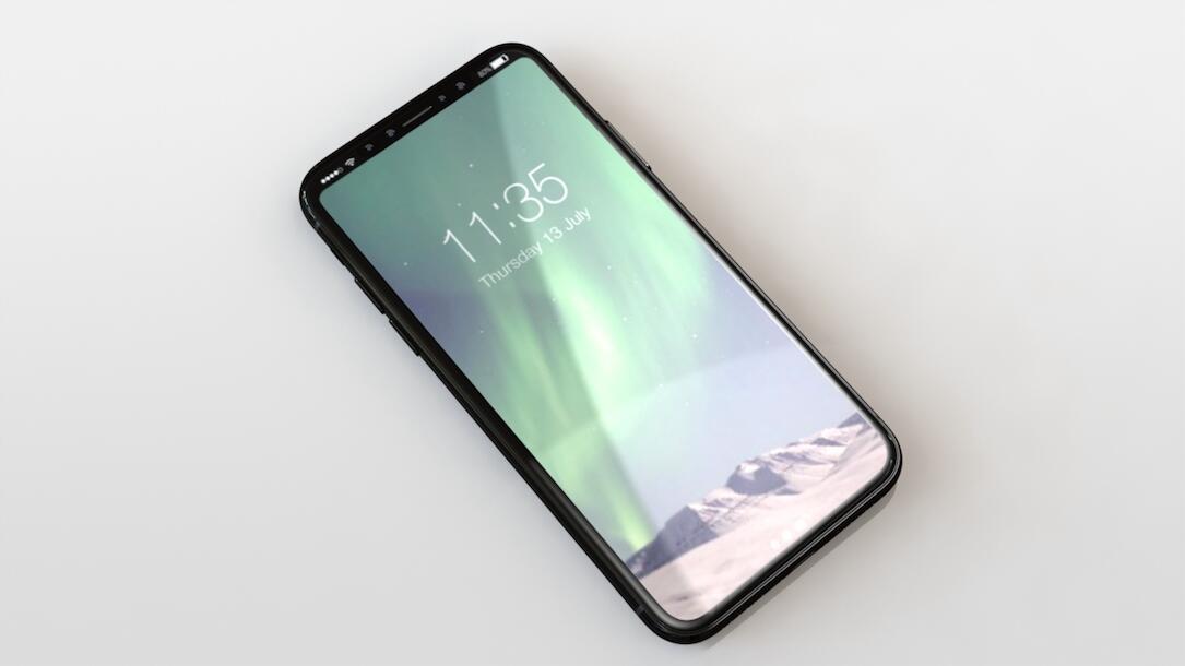 akku akkulaufzeit Apple iOS iphone iphone 8