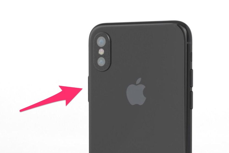1 Apple iOS iphone touchid