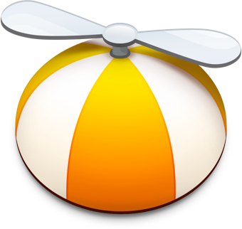 firewall Little Snitch macos Update