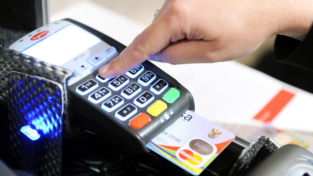 cc debit kreditkarte mastercard stats studie