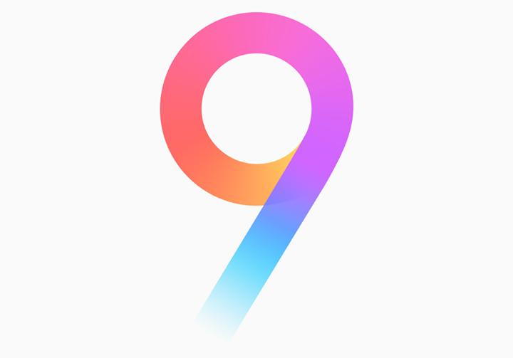 Android Mi 5X miui MIUI 9 xiaomi