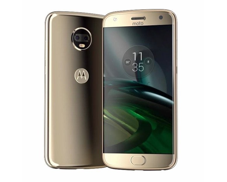 Android bild moto Motorola presse x4