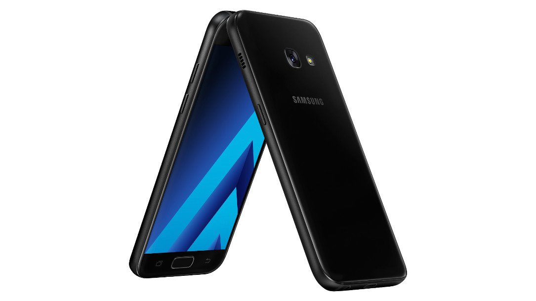 aff Android deal galaxy Samsung