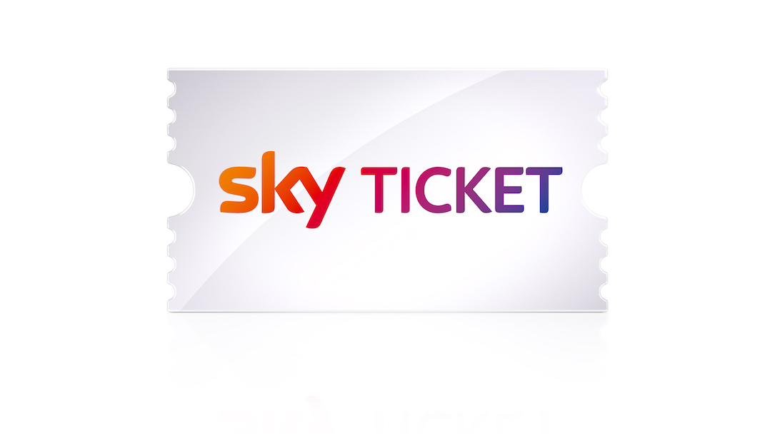 3 euro aff angebot Apple deal entertainment game of thrones Sky stream Ticket