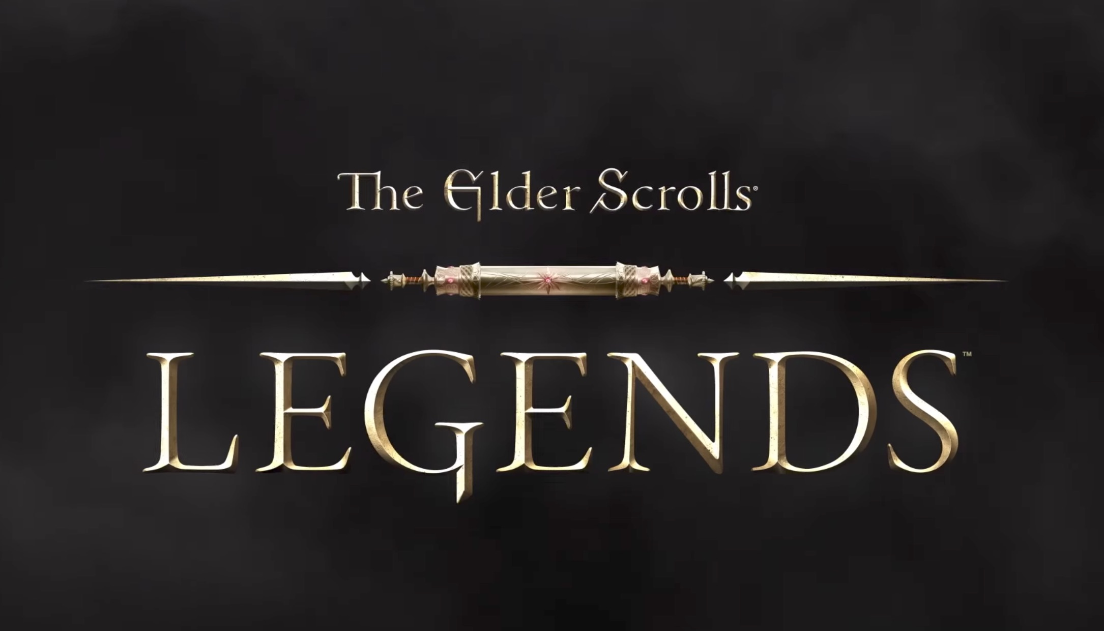 Android Apple Google iOS legends skyrim the elder scrolls Update