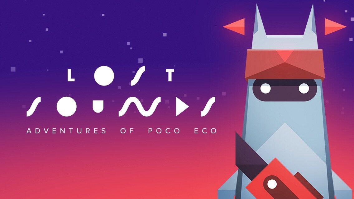 Adventures of Poco Eco Android download Google Kostenlos play