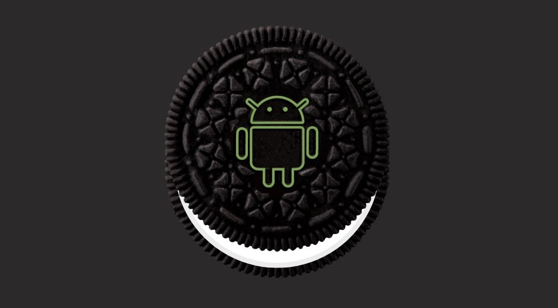 1 Android android 8.0 android o Google
