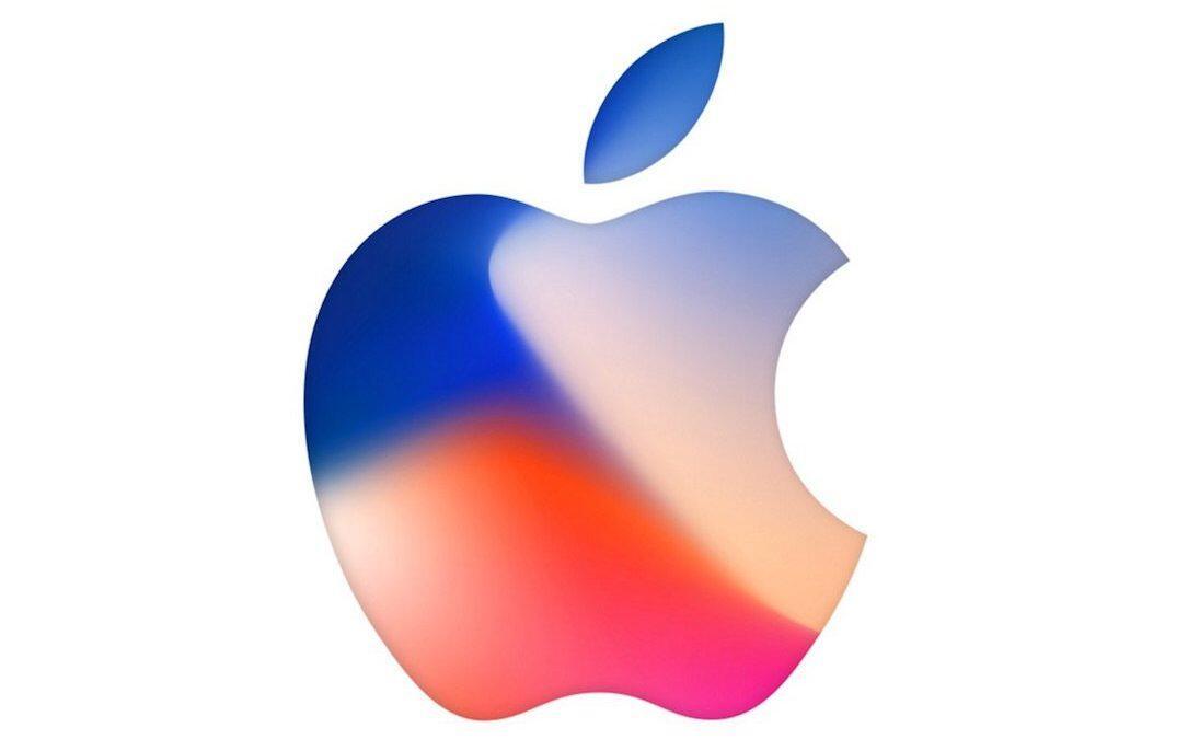 1 Apple datum event iOS iphone iphone 8 Live september stream