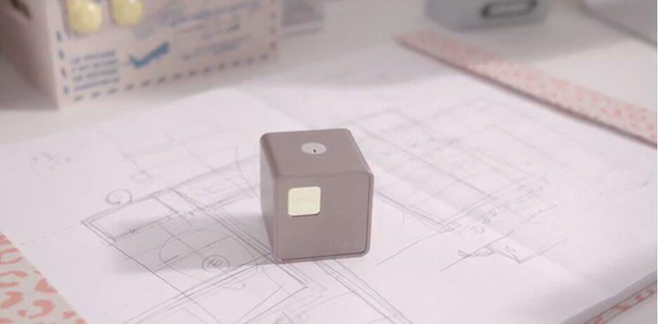 Engraver Gravur kickstarter laser