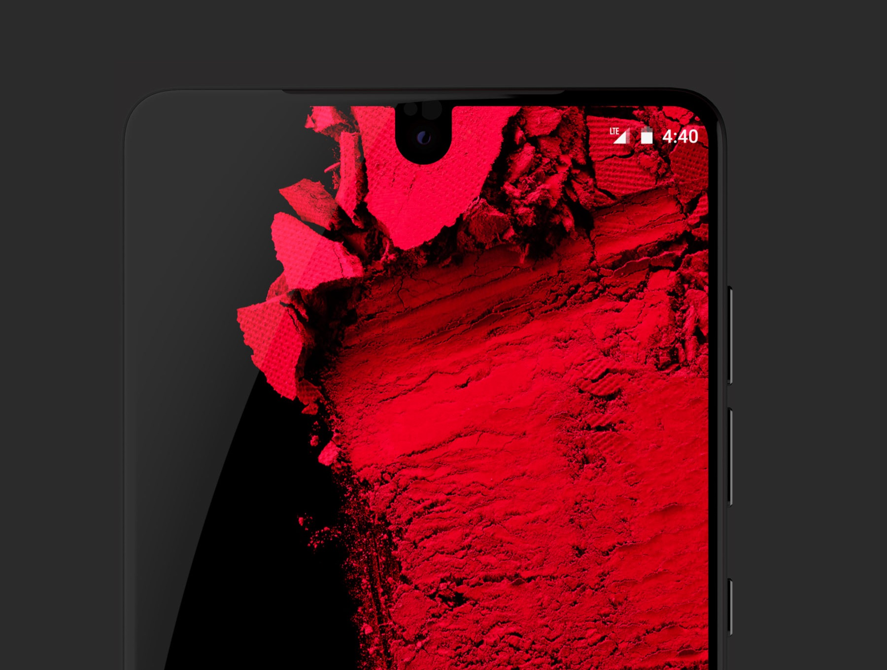 essential Essential Phone Google hmd global idc Nokia