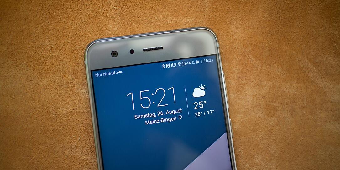 Android android 8.0 oreo Honor Honor 7X Honor 8 Honor 8 Pro Honor 9 Update