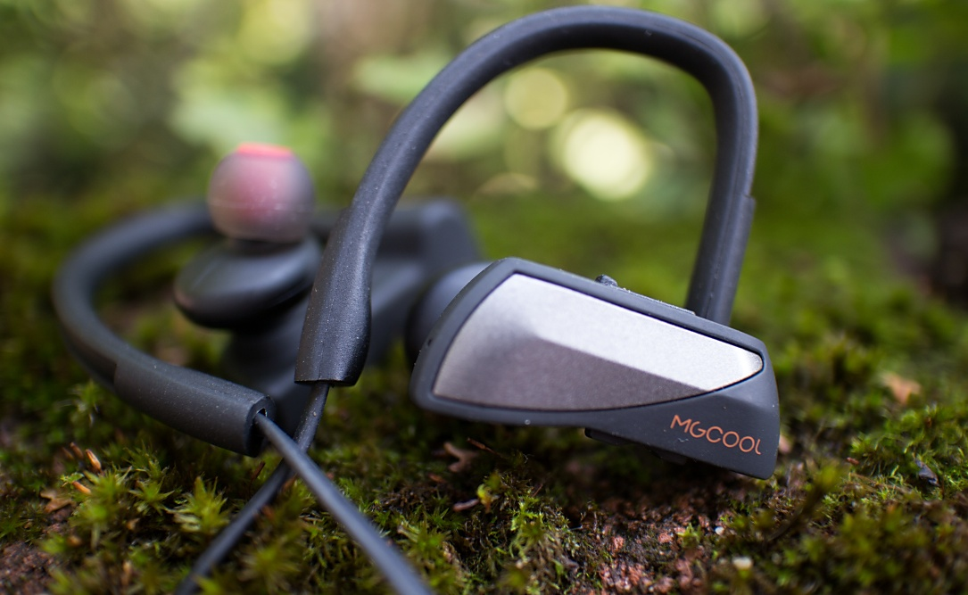1 aff Bluetooth Headset review test Testbericht