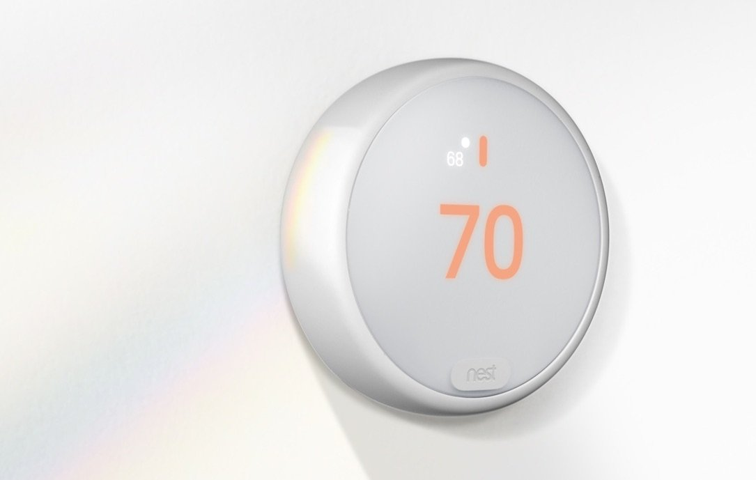 aff Android IFA2017 iOS nest thermostat