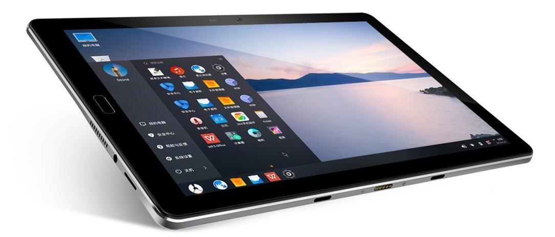 aff Android Fingerabdrucksensor Onda Onda V10 Pro