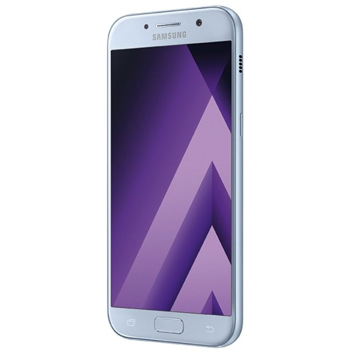 a5 aff amazon Android deal galaxy Samsung