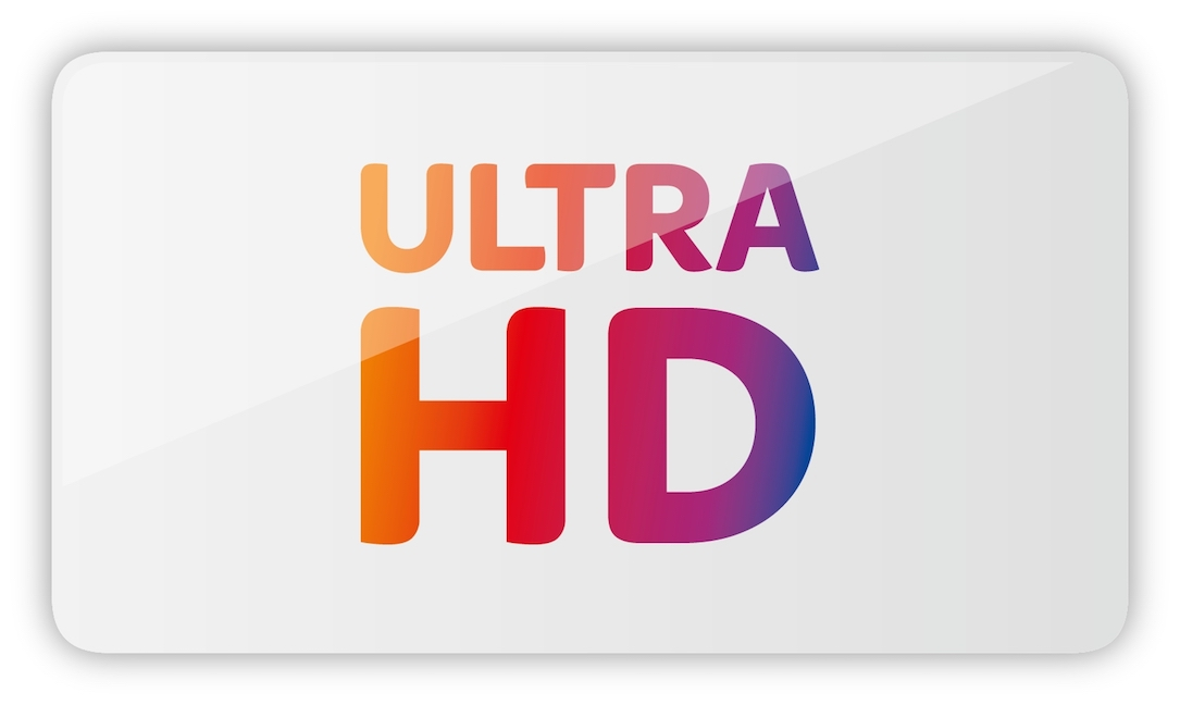 1 aff Android Apple Sky streaming TV Unitymedia Vodafone