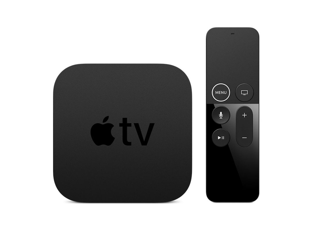 amazon app Apple iOS prime TV Video