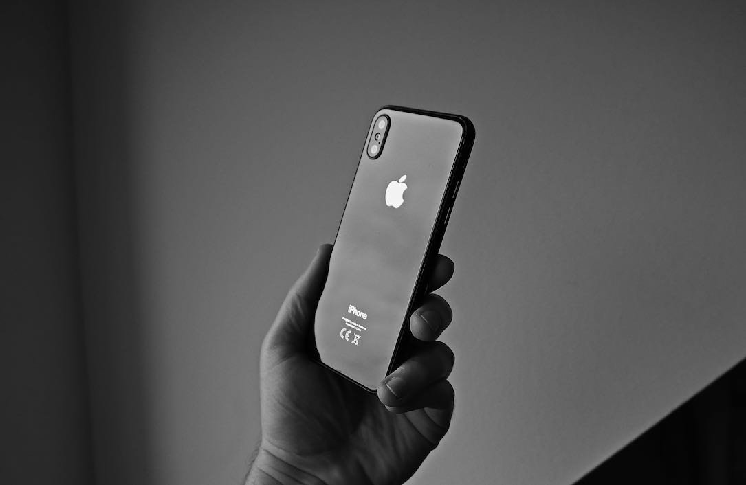Apple iOS iphone iphone 8 iphone x name plus