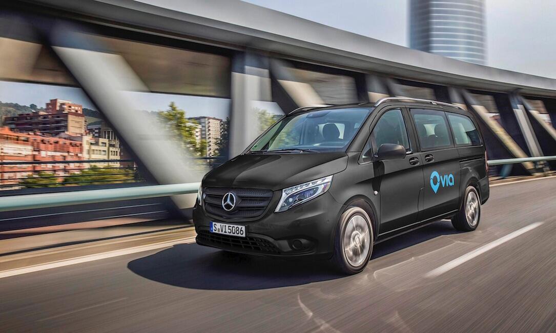 benz Daimler europa mercedes sharing via