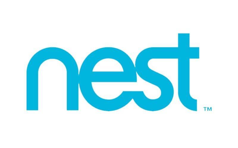 event nest