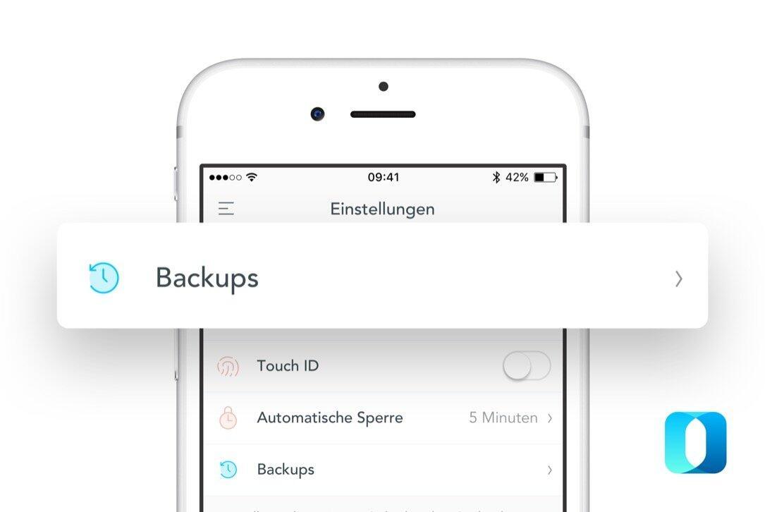 Android Apple Finanzen fintech iOS macos outbank